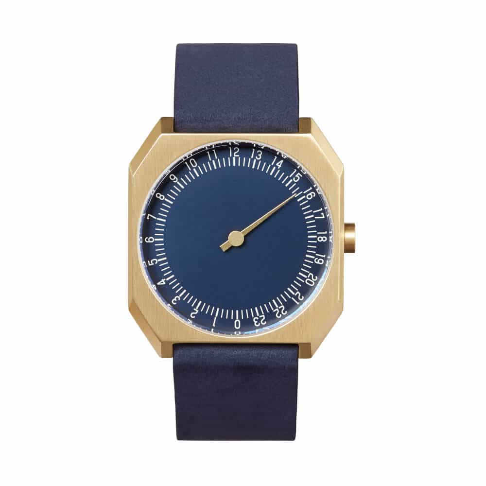 the on cheap band new watches apple nylon royal bands for woven blue cheaply watch quick made good looking thoughts